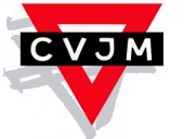 CVJM-Schneverdingen