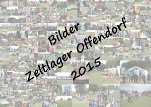 Offendorf2015a